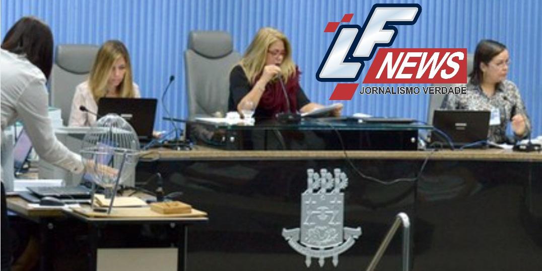 TRE-BA define plano de mídia do horário eleitoral gratuito na capital
