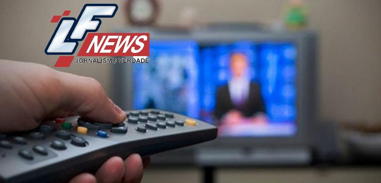 Propaganda eleitoral começa hoje no rádio e na TV
