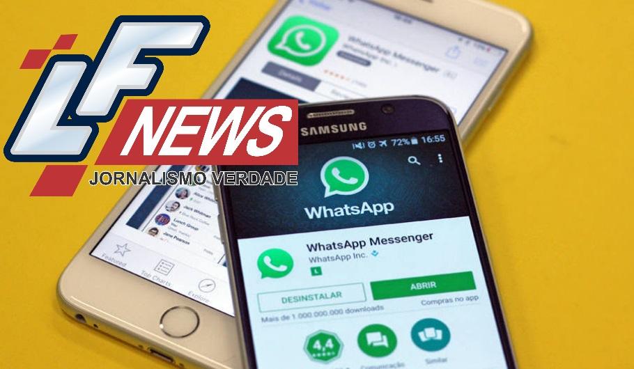 WhatsApp tem recurso secreto para mandar gifs animados