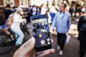 Criadora do 'Pokémon Go' manda recado para brasileiros: 'Queremos levar o jogo a vocês'