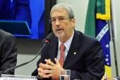"Imbassahy faz contagem regressiva para ""ordem de despejo"" de Dilma"