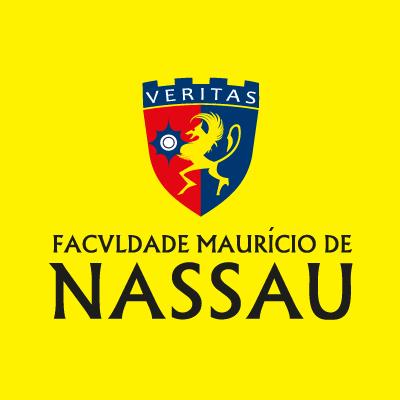Portão recebe o Nassau na Comunidade
