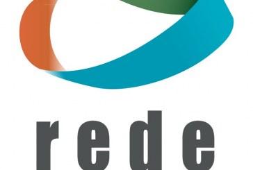 Confira a ATA da convenção do REDE de Lauro de Freitas