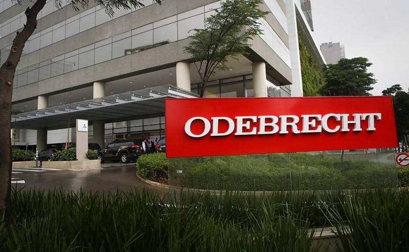 Delações de executivos da Odebrecht citam 60 deputados, diz jornal