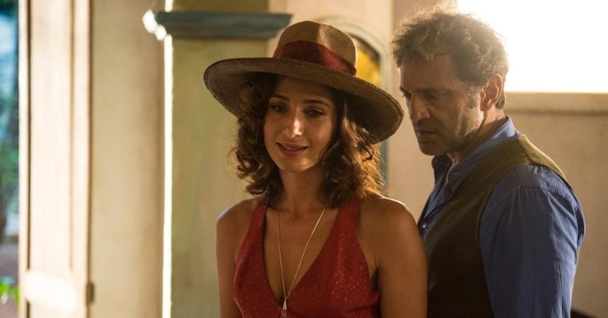 Globo descarta antecipar final de 'Velho Chico'; novela tem capítulos prontos até terça