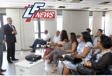 Bahia terá atendimento especializado para vítimas de racismo, intolerância religiosa e homofobia