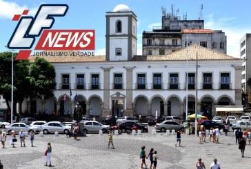 Bastidores de pesquisa interna: Veja quais serão os 20 vereadores mais votados em Salvador