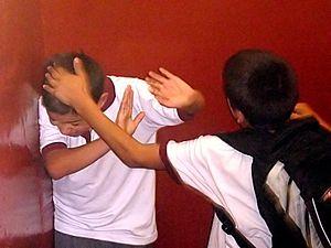Estudo aponta que bullying gera mais chances de distúrbios que abuso sexual