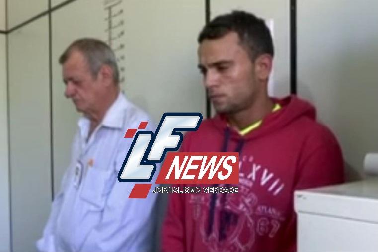 Homem envenena achocolatado para 'pegar' ladrão, mas mata criança