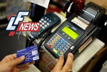 TSE viabiliza doações por cartão de crédito faltando 30 dias para as eleições