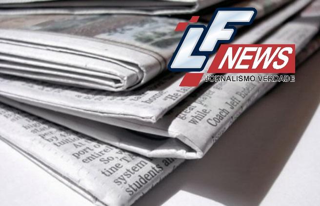 Entidades jornalísticas protestam contra quebra de sigilo de fonte