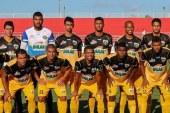 PFC Cajazeiras sonha em ser a terceira força no futebol da Bahia