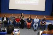 Instituições apostam no potencial do Universidade de Verão para fortalecer a educação em Lauro de Freitas