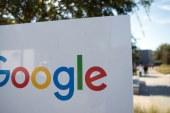 Google é primeira gigante da internet a operar em Cuba