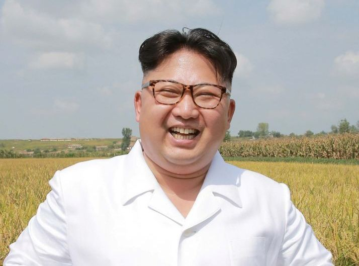 Coreia do Norte denuncia plano da CIA para matar Kim Jong-un