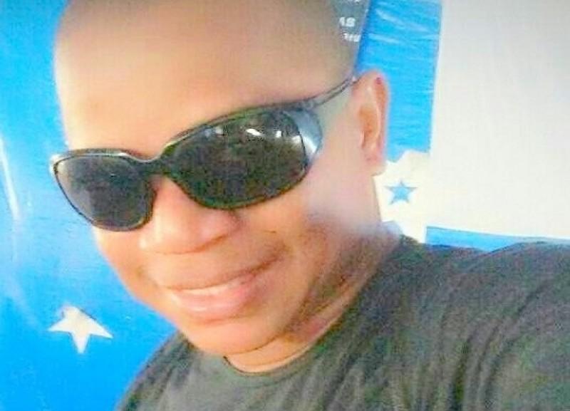 Acidente com carro e moto termina com morte de radialista na Bahia
