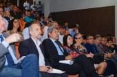Consórcios públicos garantem mais agilidade e eficiência em ações, destaca prefeita de Lauro de Freitas
