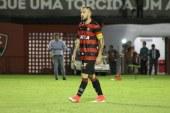 Brasileirão: Vitória enfrenta o Sport na Ilha do Retiro, às 19h