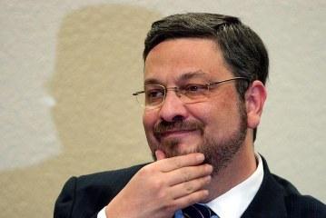 Lava Jato: ex-ministro Palocci é condenado a 12 anos de reclusão