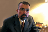 Procurador do MP relata infrações de escolta de Neto na Graça