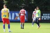 Bahia está pronto para enfrentar o Vitória neste domingo