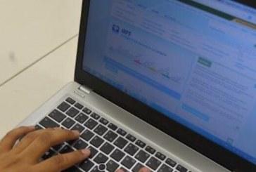 Receita abre hoje consulta ao 3º lote de restituição do Imposto de Renda