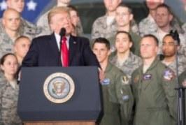 """Em discurso na ONU, Trump diz que vai """"destruir"""" Coreia do Norte se ameaças continuarem"""