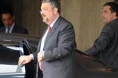 Palocci diz que entregou maços de R$ 30 mil a R$ 50 mil a Lula