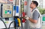 Petrobras anuncia reajuste e preço da gasolina deve subir novamente