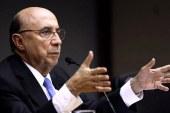 Meirelles diz que não vai recuar na reforma da Previdência