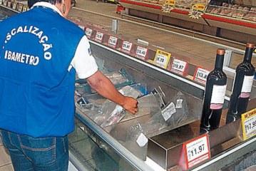 Ibametro abre processo seletivo para 47 vagas com salários de até R$ 2,7 mil
