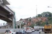 Polícia identifica autores da morte de sargento da Aeronáutica