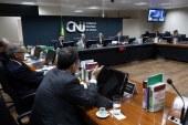 Maioria dos integrantes do Conselho Nacional de Justiça recebeu acima do teto, aponta levantamento