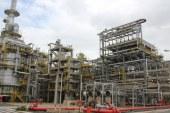 Refinaria Landulpho Alves deve fechar três plantas de produção de diesel hoje