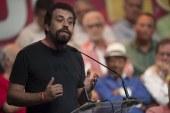 Com aval de Lula, Boulos lança pré-candidatura à Presidência
