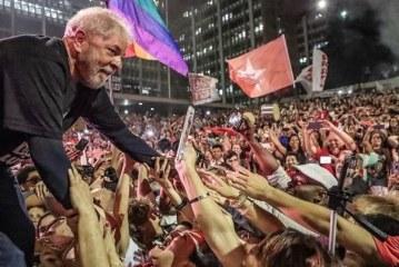 Julgamento do HC de Lula; assista ao vivo