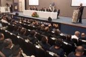 """""""PRF também sofre efeitos do desmonte e da ação do governo Temer"""", avalia Galo"""