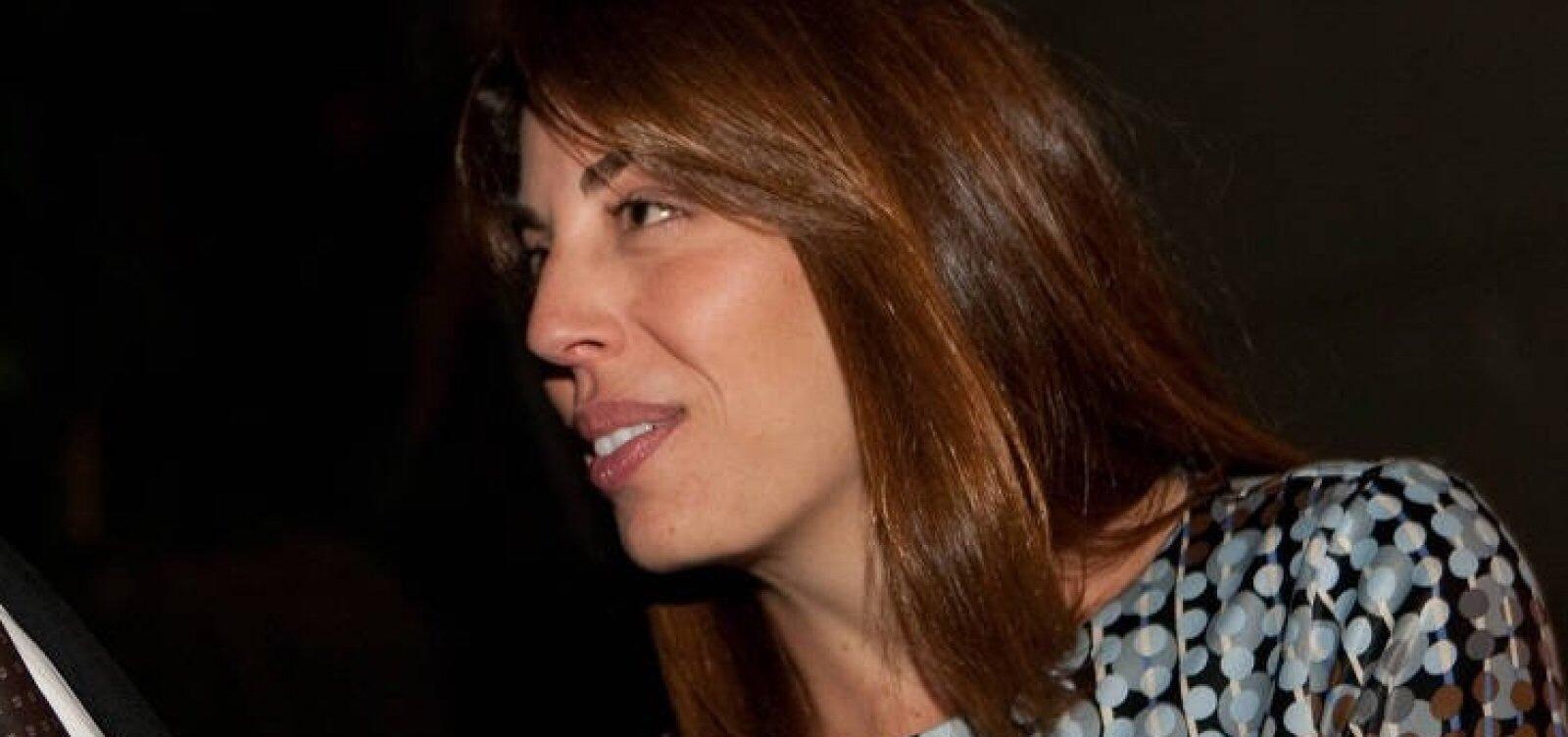 Documentos comprovam uso de dinheiro vivo para pagar obra de filha de Temer