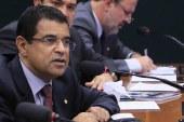Presidente do PCdoB da Bahia descarta hipótese de Olívia ser candidata a suplente ao Senado