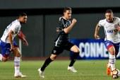 Da-lhe Baêa! Com time alternativo, Bahia bate o Cerro por 2 a 0 pela Sul-Americana