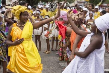 Tudo pronto para festa dos 56 anos de Emancipação Política de Lauro de Freitas nesta segunda e terça-feira
