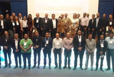 """Seminário de Integração de Redes promove integração entre os """"players"""" do setor"""