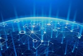 Blockchain: entenda a tecnologia que está por trás do bitcoin