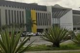 TJ-BA investiga servidor por suspeita de fraude em troca de propina