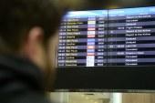 TCU autoriza publicação de edital para concessão de 12 aeroportos