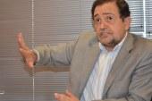 Pinheiro é exonerado da secretaria de Educação. Jerônimo retorna para Desenvolvimento Rural