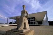 STF começa a julgar obrigação de supermercados a contratar empacotadores