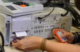 TSE e TREs reafirmam segurança da urna em 'Carta à Nação'
