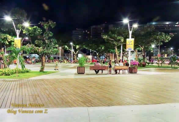 Rio Vermelho recebe feira de artesanato neste fim de semana