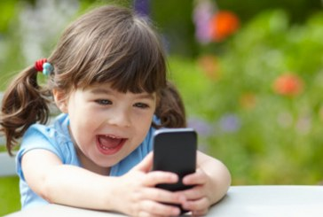 'Excesso de exposição ao YouTube pode afetar as crianças', afirma psicanalista